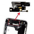 Remplacement Antenne Wifi iPhone 5C Apple