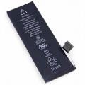Batterie iPhone 6 Apple