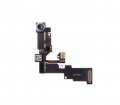 Remplacement Caméra Frontale pour iPhone 6 Apple