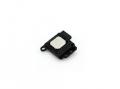 Remplacement Écouteur Interne iPhone 5C Apple