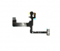 Nappe pour Bouton Power / Mute / Volume iPhone 6 Apple
