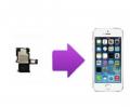 Remplacement Écouteur Interne iPhone 5S Apple