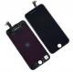 Remplacement Vitre Avant et LCD pour iPhone 6 Noir Apple