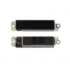 Remplacement Vibreur iPhone 6 Apple