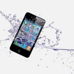 Désoxydation iPhone 3G / 3GS